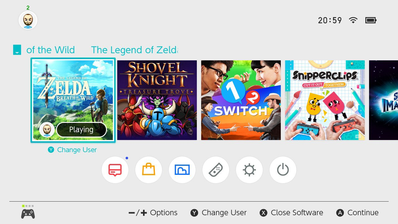 http://switchplayer.net/wp-content/uploads/2017/03/Switch-Menu.jpg