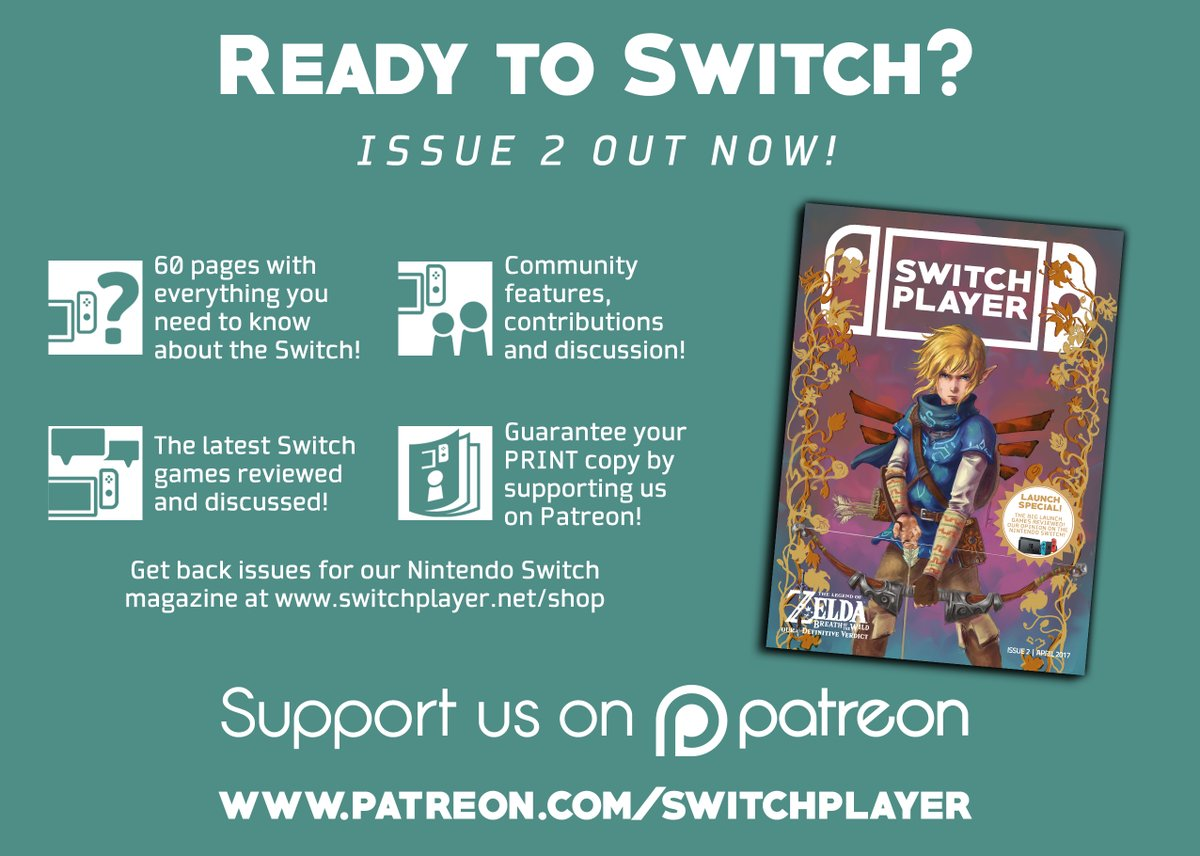 SwitchPlayerMagazine2