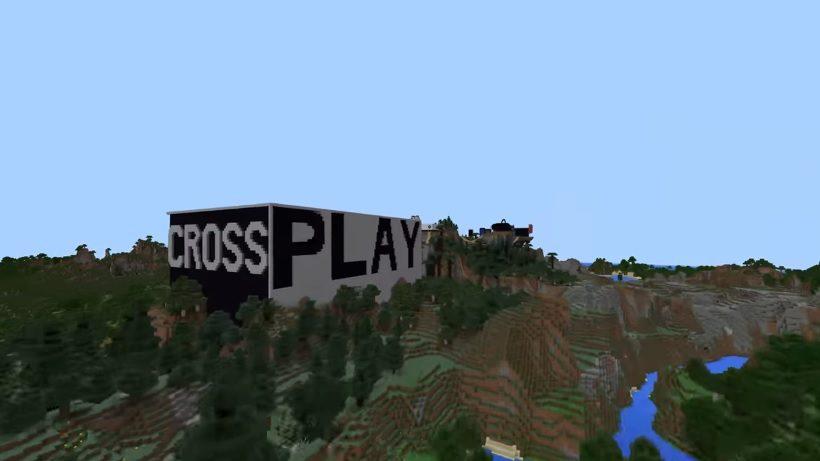 http://switchplayer.net/wp-content/uploads/2017/06/minecraft-cross-play-better-together-update-820x461.jpg