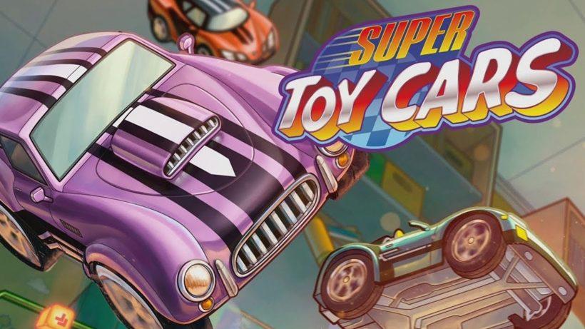 SuperToyCars_header