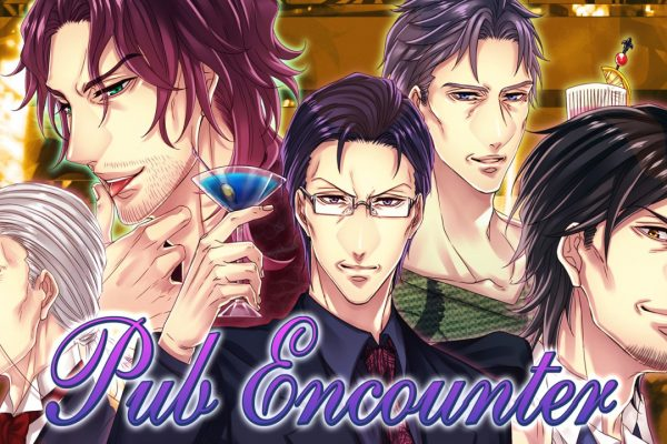 Pub Encounter Review