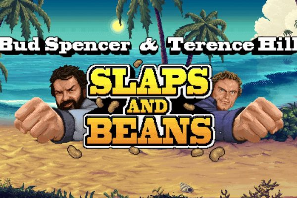 Slaps and Beans Review