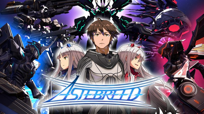 Astebreed_header
