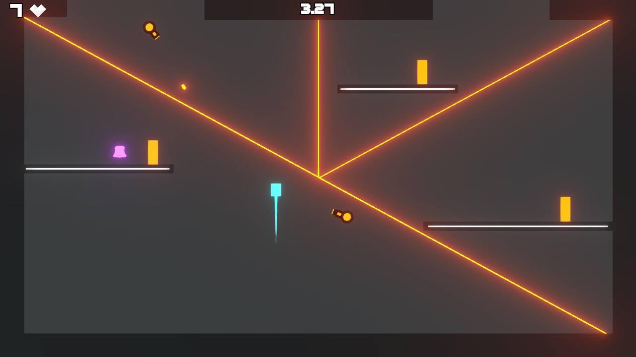 Dexteritrip Review