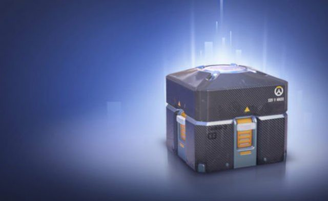 Week in Review - Pokémon, Loot Box odds disclosure, and more