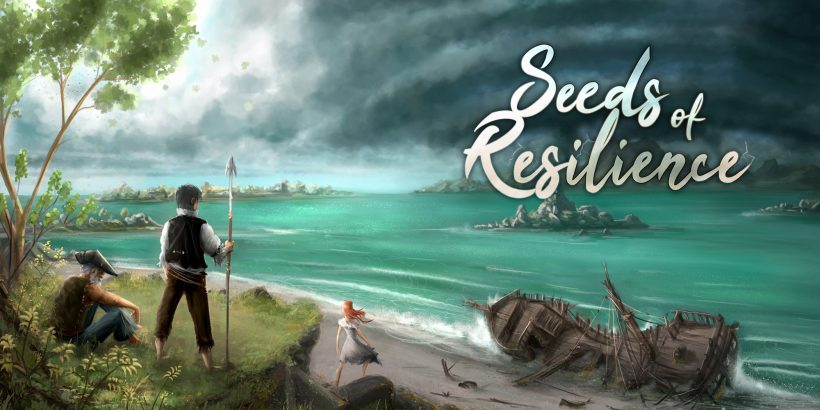 Seeds of Resilience hero