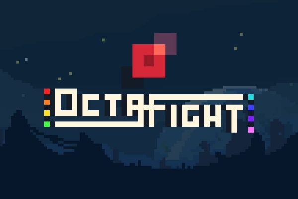 OctaFight Review