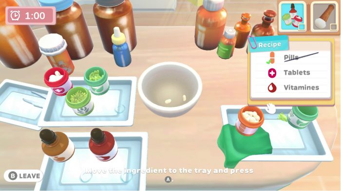 my universe pet clinic cats and dogs