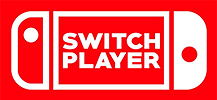 Switch Player Forums
