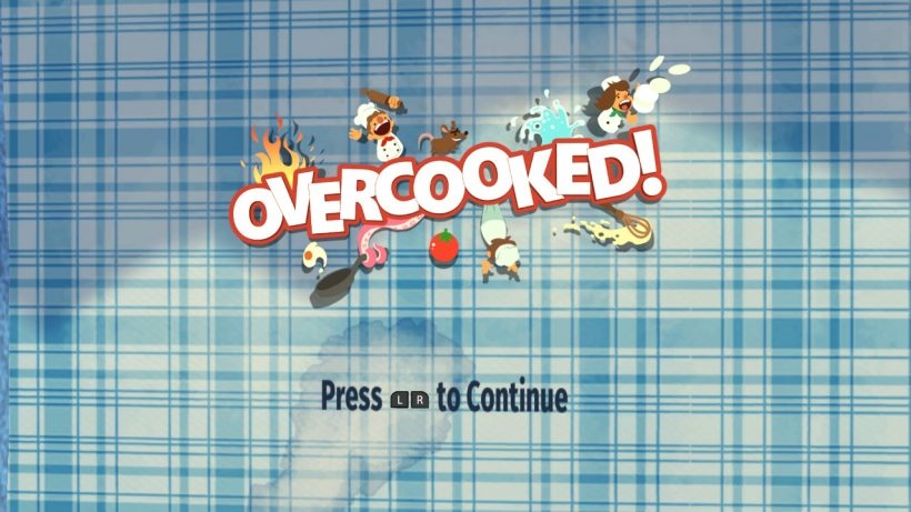 overcooked special edition switch review