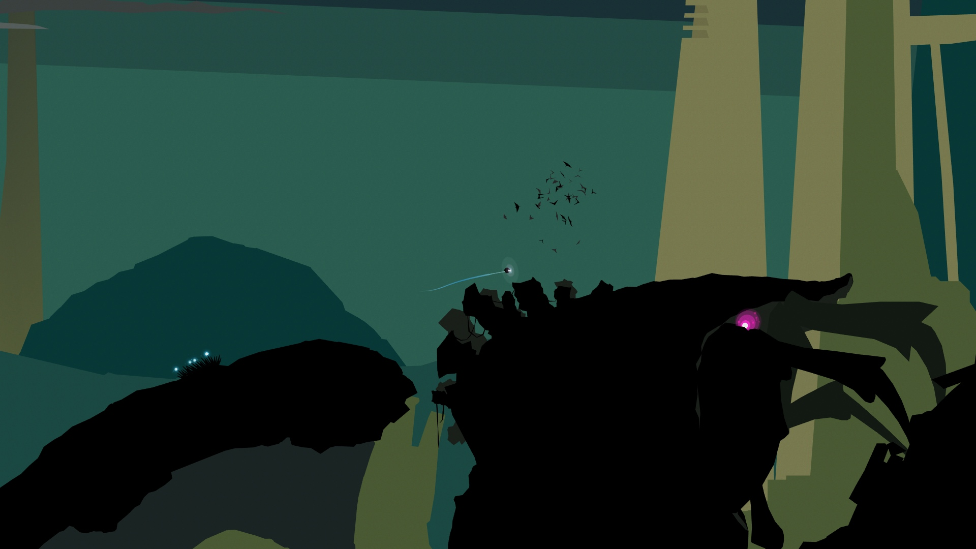 Mixedbag Announces That Forma8 Launches Next Week Wheels Of 3 Way Switch Animation In Addition To This Lovely Announcement For Weve Also Got News Regarding Aurelia Itll Be Coming Via And Developer