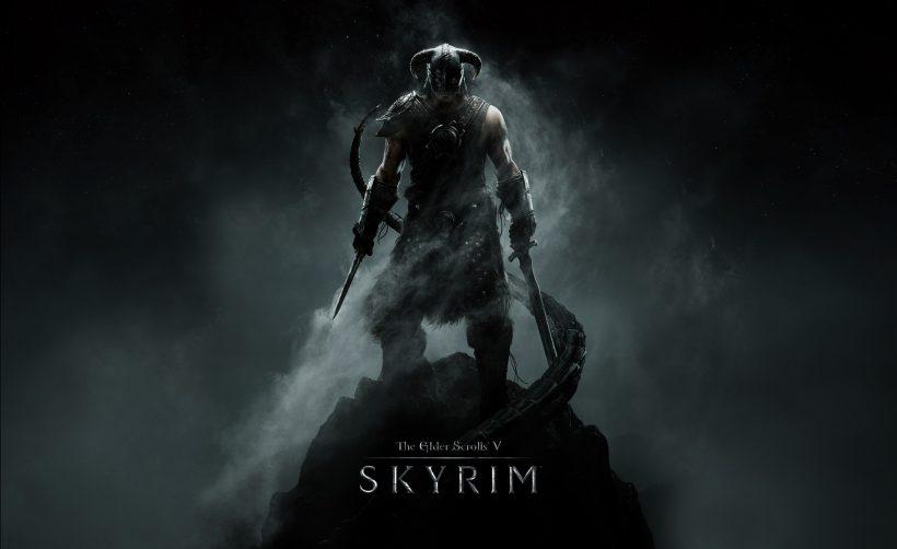 The Elder Scrolls V: Skyrim Review | Switch Player