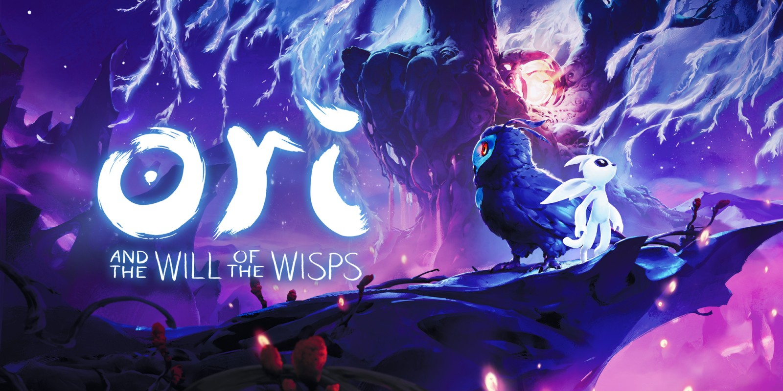 https://switchplayer.net/wp-content/uploads/2020/09/Ori-and-the-Will-of-the-Wisps-banner.jpg