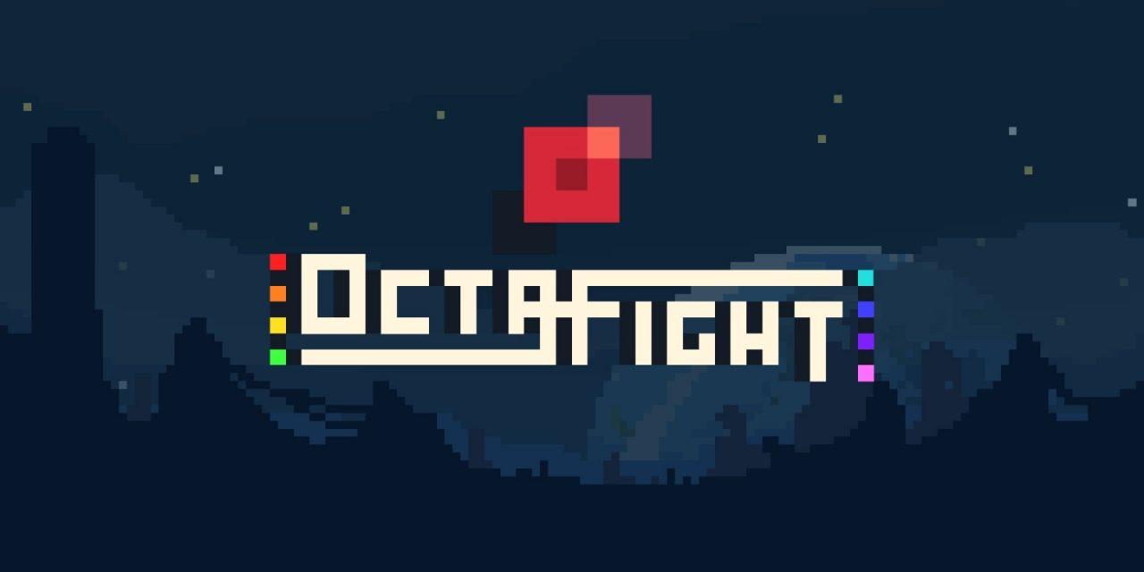 OctaFight Review