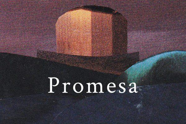 Promesa title image
