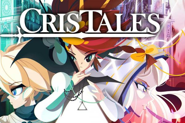 cris-tales-review