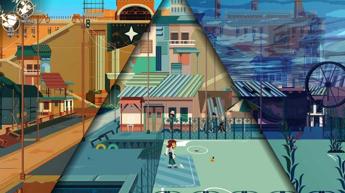 cris-tales-time-exploration-screen