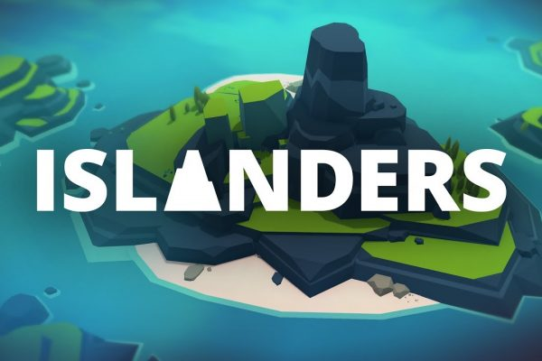 islanders console edition for nintendo switch