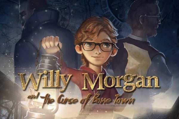 willy-morgan-and-the-curse-of-bonetown-review